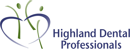 Highland Dental Professionals